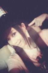 桜木咲子 公式ブログ/ツインテール(≧艸≦*)) 画像1