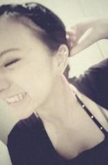 桜木咲子 公式ブログ/やばいよやばいよっ(≧艸≦*)) 画像1