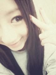 桜木咲子 公式ブログ/わーいヽ(*´▽)ノ♪ 画像1