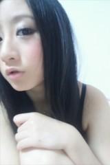 桜木咲子 公式ブログ/ぼー(´・ω・`) 画像1
