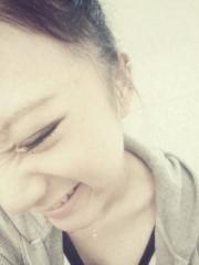桜木咲子 公式ブログ/アイカから(●´艸`) 画像1