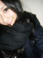 桜木咲子 公式ブログ/きたくる 画像1