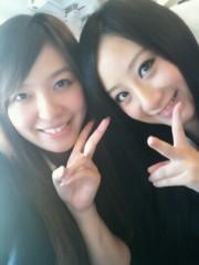 桜木咲子 公式ブログ/ホンダカーズ東海さん('ω'*)♪ 画像1