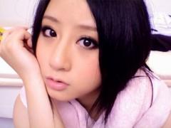 桜木咲子 公式ブログ/しゃわわ(。゚ω゚) 。 画像1