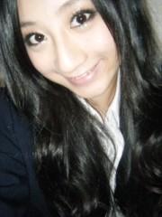 桜木咲子 公式ブログ/誉められた 画像1