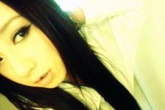 桜木咲子 公式ブログ/いそげっヽ(●´Д`●)ノ 画像1