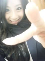 桜木咲子 公式ブログ/気持ちい 画像1
