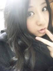 桜木咲子 公式ブログ/おはにゅーん(。-∀-) 画像1