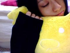 桜木咲子 公式ブログ/むにゃーんOo。(。ρω-。) 画像1