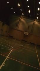 桜木咲子 公式ブログ/バスケバスケ 画像1