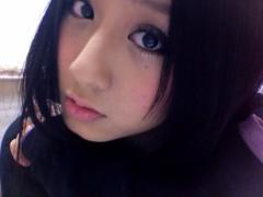 桜木咲子 公式ブログ/ぷーん(。゚ω゚) 。 画像1