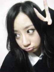 桜木咲子 公式ブログ/どこどこ 画像1