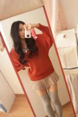桜木咲子 公式ブログ/でぇと(●´艸`) 画像1