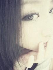 桜木咲子 公式ブログ/わくわく('ω'*)♪ 画像1