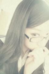 桜木咲子 公式ブログ/だっしゅε=\___○ノ 画像1