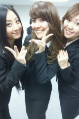 桜木咲子 公式ブログ/とりお(●´ェ`●) 画像1