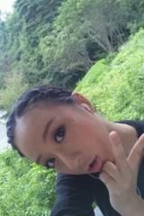 桜木咲子 公式ブログ/さんぽ(●・ω・)ノ 画像1