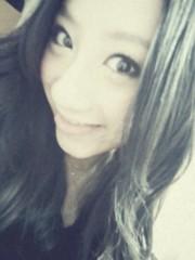 桜木咲子 公式ブログ/おーそーじ('ω'*)♪ 画像1
