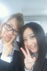 桜木咲子 公式ブログ/写真(●´艸`) 画像1