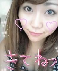 桜木咲子 公式ブログ/ファッションショーカーニバルin池袋サンシャイン 画像1