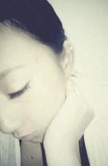 桜木咲子 公式ブログ/今日は....(。゚ω゚) 。 画像1