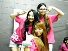 桜木咲子 公式ブログ/文化祭(●*'V`$) 画像2
