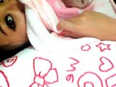 桜木咲子 公式ブログ/おやすっぴOo。(。ρω-。) 画像1