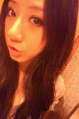 桜木咲子 公式ブログ/なんでも聞いてヾ(・ω・`=´・ω・)ノ? 画像1
