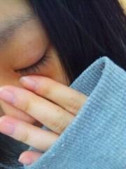 桜木咲子 公式ブログ/むにゃーOo。(。ρω-。) 画像1