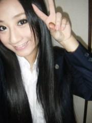 桜木咲子 公式ブログ/制服 画像1