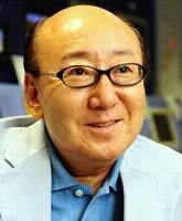 桜木咲子 公式ブログ/佐藤義和さん特別講座!! 画像1