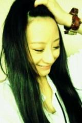 桜木咲子 公式ブログ/池袋サンシャインストリートステージ来ーてね(o^皿^) 画像1