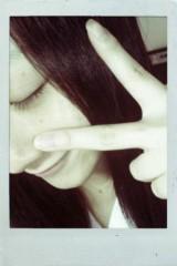 桜木咲子 公式ブログ/おは('ω'*)♪ 画像1