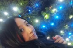 桜木咲子 公式ブログ/イルミネーション♪ 画像1