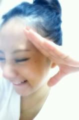 桜木咲子 公式ブログ/パッション行進曲('ω'*)♪ 画像1