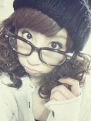 桜木咲子 公式ブログ/うぃっぐヽ(●´Д`●)ノ 画像1