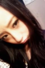 桜木咲子 公式ブログ/あーあ残念○/ ̄乙 画像1