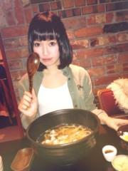 児玉彩 公式ブログ/からのオーディション 画像2
