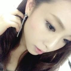 児玉彩 公式ブログ/Accessories 画像2
