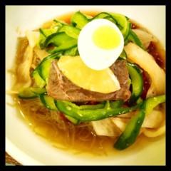 児玉彩 公式ブログ/Lunch* 画像1