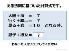 児玉彩 公式ブログ/Q! 画像1
