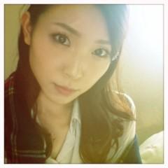 児玉彩 公式ブログ/おはもにん 画像1