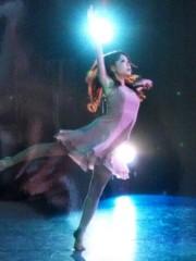 児玉彩 公式ブログ/ダンスソロ 画像1
