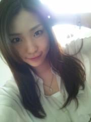 児玉彩 公式ブログ/ブログランキング 画像1