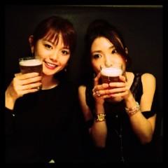 児玉彩 公式ブログ/バースデー♪ 画像2
