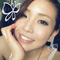 児玉彩 公式ブログ/ちょっと凱旋 画像2