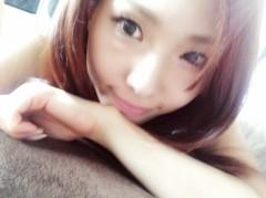 児玉彩 公式ブログ/山梨へ 画像1