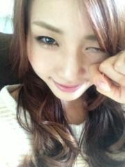 児玉彩 公式ブログ/happy saturday 画像1