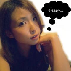 児玉彩 公式ブログ/ラン再開 画像1