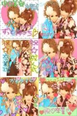 り プライベート画像/プリクラ 2010-03-11 20:14:37